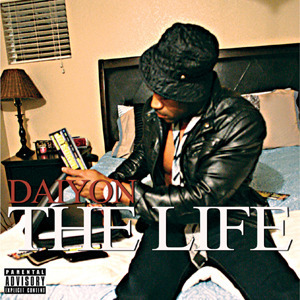 DAIYON - SEE ME NOW FT CECE PENISTON