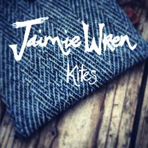 Jaimie Wren - Waltz Alone