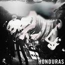 Honduras - Cahokia