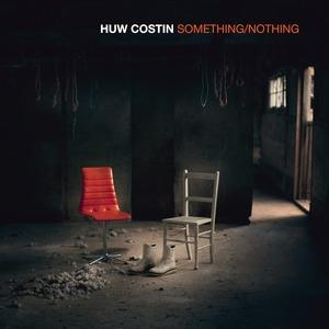 Huw Costin - Huw Costin - December