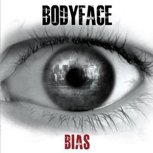 Bodyface - Sunrisew
