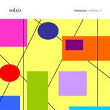 Solxis - Elements Volume 2