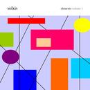 Solxis - Elements Volume 1