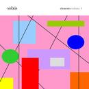 Solxis - Elements Volume 3