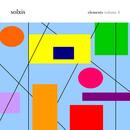 Solxis - Elements Volume 4