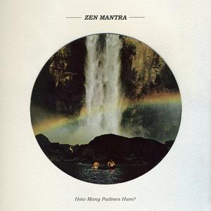 Zen Mantra - Fossils
