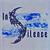 InSilence - Sixteen