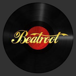 Beatroot - We Built This City