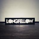 Longfellow - Gabrielle