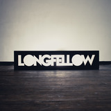 Longfellow - May the Light