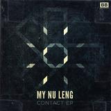My Nu Leng - Contact