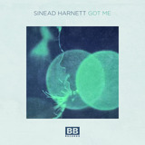 Sinead Harnett - Got Me (Produced by The EEL: Eats Everything & Lukas)