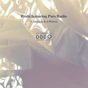 Roshi feat. Pars Radio