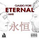 Claudio Fiore - Eternal
