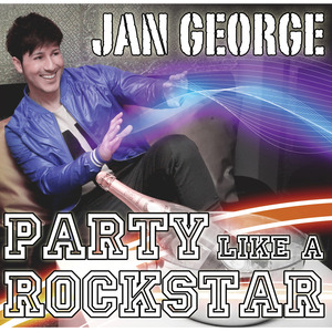 Arjen Loonstra - Party Like A Rockstar (Adriano Radio Edit)