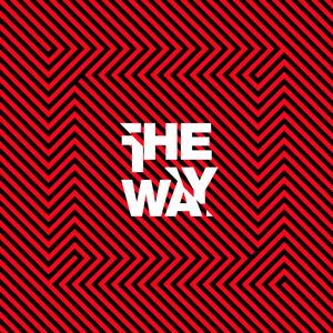 Mixhell - The Way (Sinden Remix)