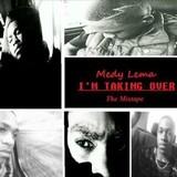 Medy Lema - Feel Good (Video Version)