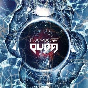 Quba - Swap