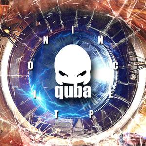 Quba - Rims
