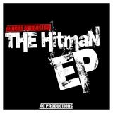 The HitmaN EP (Albert Grimestein)