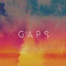 GAPS - Keep You