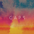 GAPS - Keep You