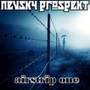 Nevsky Prospekt - Airstrip One