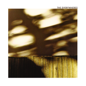 The Everywheres - Weekend Yellows