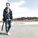 Andrew Brien - Closed Pages