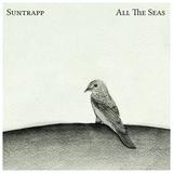 Suntrapp - All The Seas