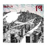 19 (NARCS)