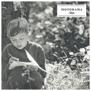 Motorama - Wind In Her Hair