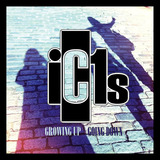 IC1s - Growing Up Going Down