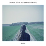 Ghosting Season - Apophenia