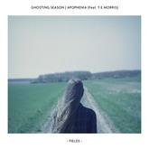 Apophenia (Ghosting Season)