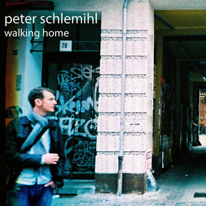 Peter Schlemihl - sheer face