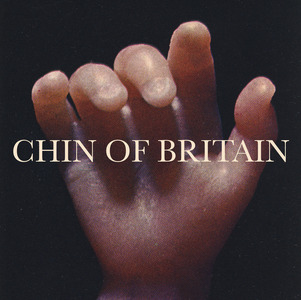 Chin of Britain - So Good To Be Here Again
