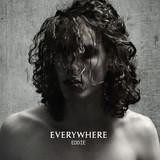 Everywhere - Eddie (Free Download)