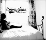 Emma Jane - Silver Streets