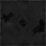 Fau - Disorder (feat. Hvrst, Enn)