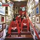 Big Beat Bronson - New Me