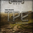 Sleepy Bass Recordings - Yorko presents The Pilots Experience
