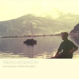 Treasureseason - Archipelago
