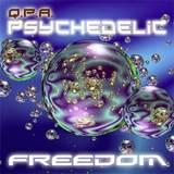 Qubenzis Psy Audio - Little Psychedelia