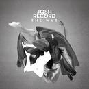 Josh Record - The War EP