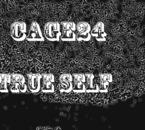 cage24 - True Self