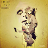 Kantor Tzar Collectif - In Mercury