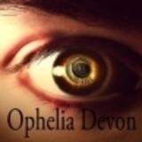 ophelia devon - Come my way
