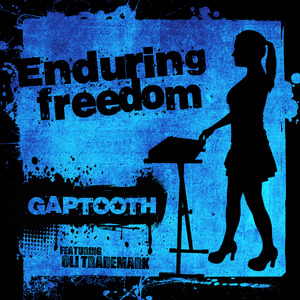 Gaptooth - Make Your Own Kind of Music