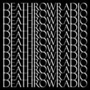 deathrowradio - Yummy